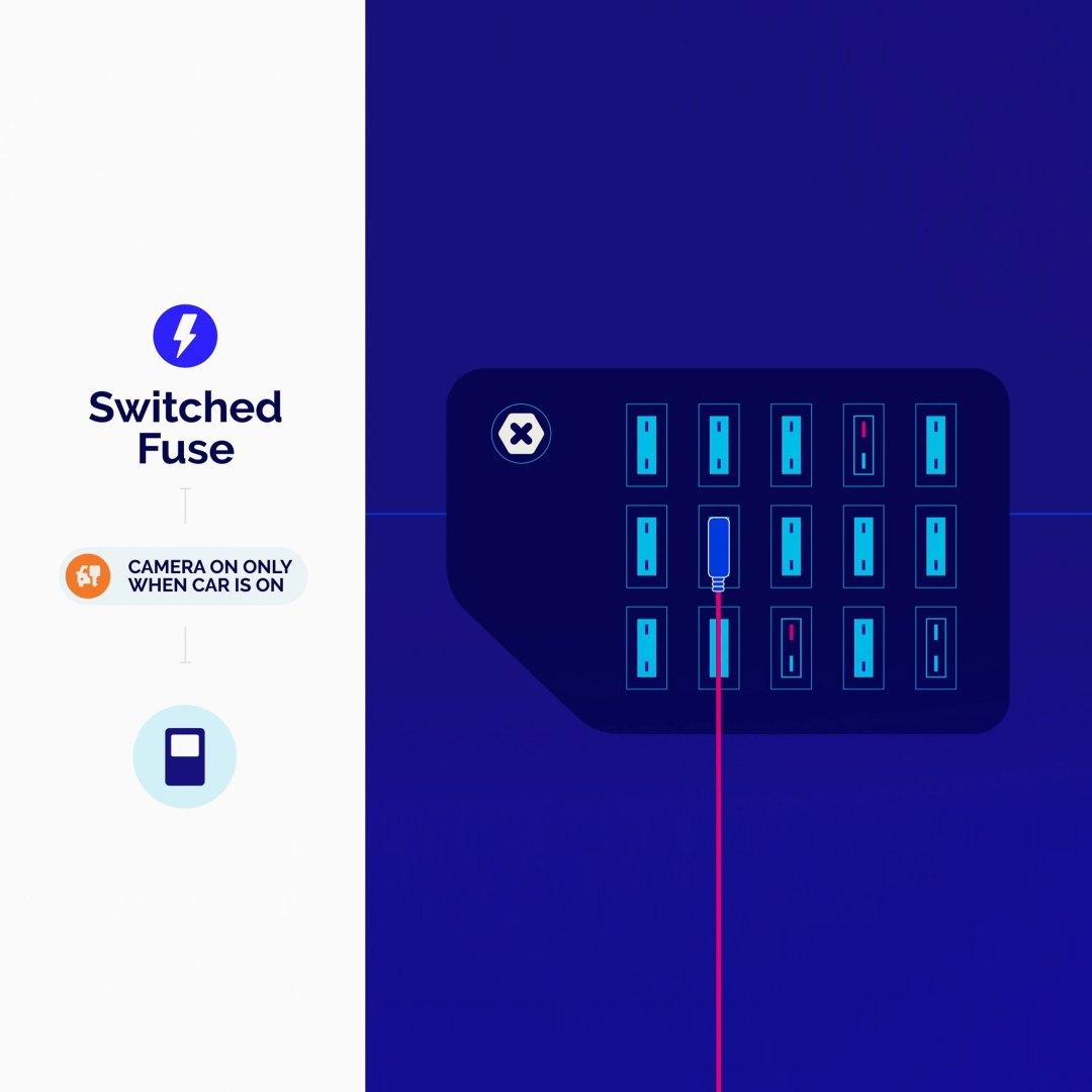 SHWK Instructions SwitchedFuse