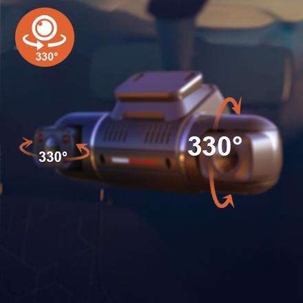 v2 pro 360