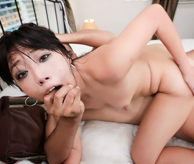 Watch Bdsm Fetish Video With Poor Young Asian Slave Miko Dai Video