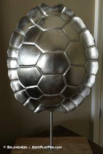MetalTurtleShell-WM