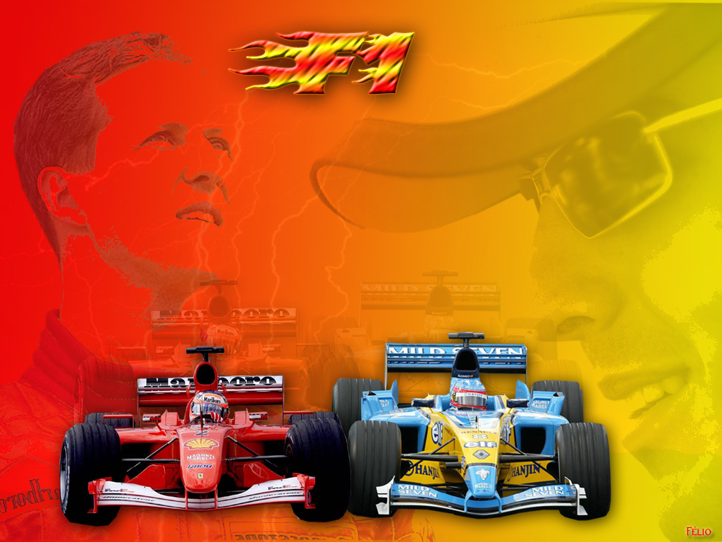 You are viewing the F1 wallpaper named F1 6. It has been viewed 225 times.