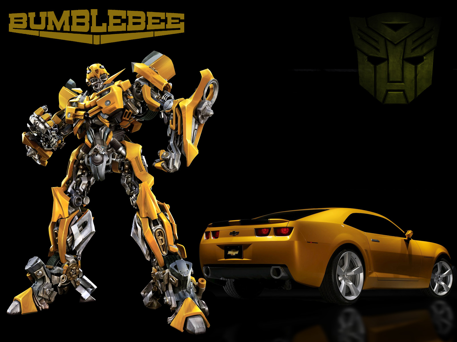 wallpaper named Transformers movie 5. It has been viewed 1661 times.