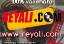 Notivallenato @reyali.com