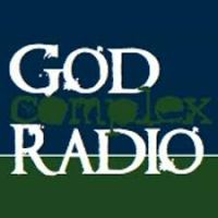God Complex Radio - Carol Howard Merritt and Bruce Reyes-Chow