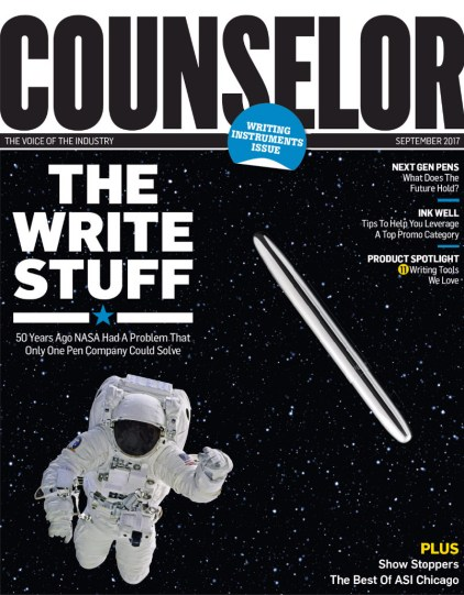 Counselor_Cover