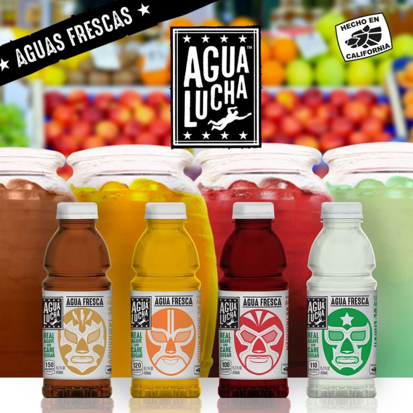 aguas-sabores_preview