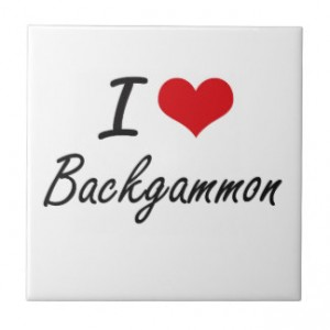 backgammonlove