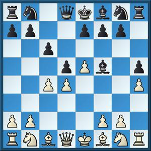 Rounds 4-5: Chess tourists – Reykjavík Open 2020