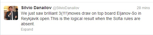 danailov_twitter