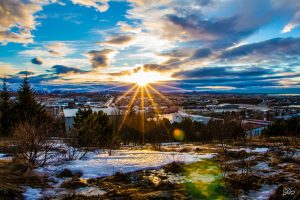 iceland_spring