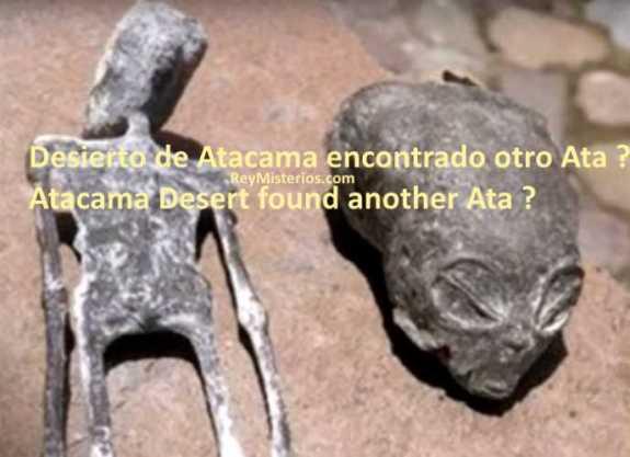 Resultado de imagen de Cráneo Extraterrestre en una Cueva de Perú