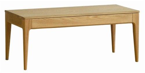 reynolds furniture