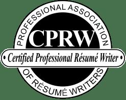 rez builder professional resume writing service expert resume
