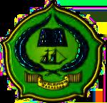 Website UIN Alauddin Makassar