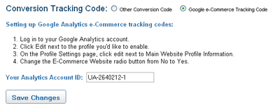 conversion-tracking-code