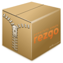 Now you can integrate Rezgo directly into your PHP powered website with the Rezgo Open Source PHP Parser