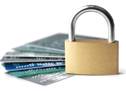 Rezgo is a PCI DSS Compliant Service Provider which means that we take care of all the security requirements so your payments are safe and secure.