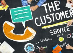 tips for improving customer service for your tour or activity business