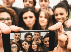 Your Actionable Guide To Selling Tours and Activities To Millennials