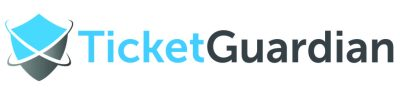 TicketGuardian Ticket Protection Insurance for tours, activities, events
