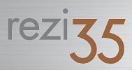 Rezi 35