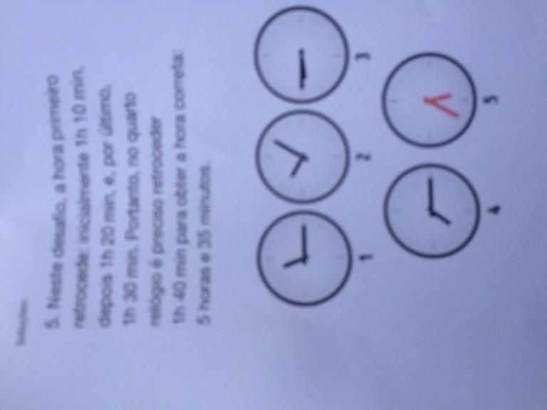 90. Maths with fun