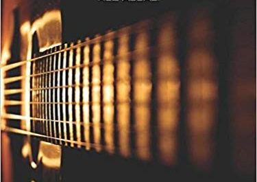 New Dimensions in Jazz Guitar