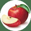 ベビーアップル エキス (保湿成分)