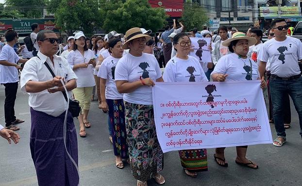 Image result for ဗစ္တိုးရီးယား