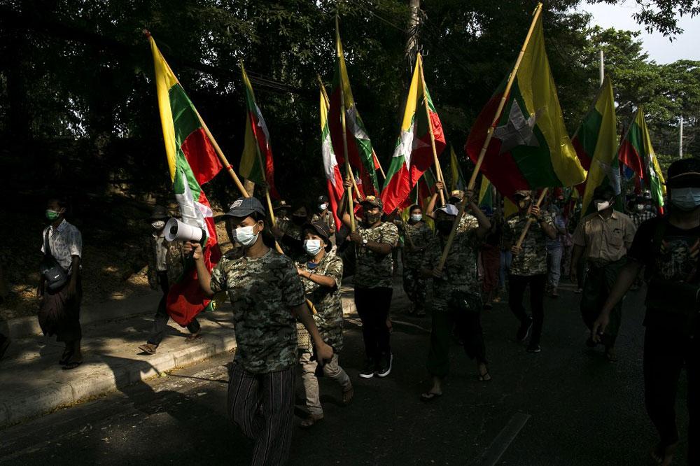 myanmar_coup008.jpg