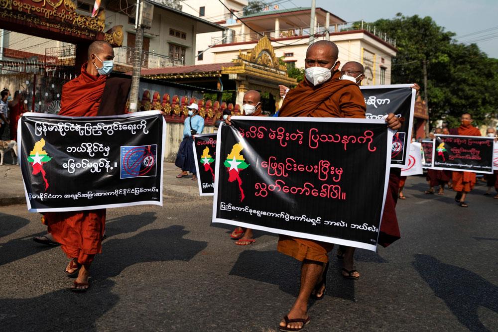 myanmar_coup010.jpg