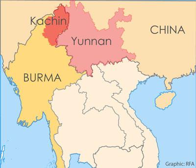 kachin-yunnan-400.jpg