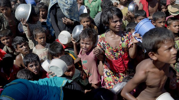 myanmar-rohingya-children-camp-bangladesh-nov-2017-crop.jpg