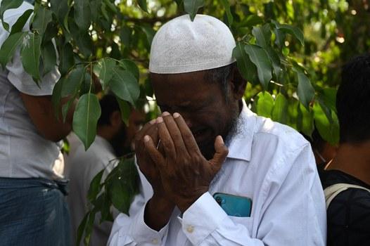 myanmar-prayer.jpg