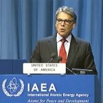 "IAEA총회 ""북, 유엔 안보리 제재 결의 충실히 이행해야"""