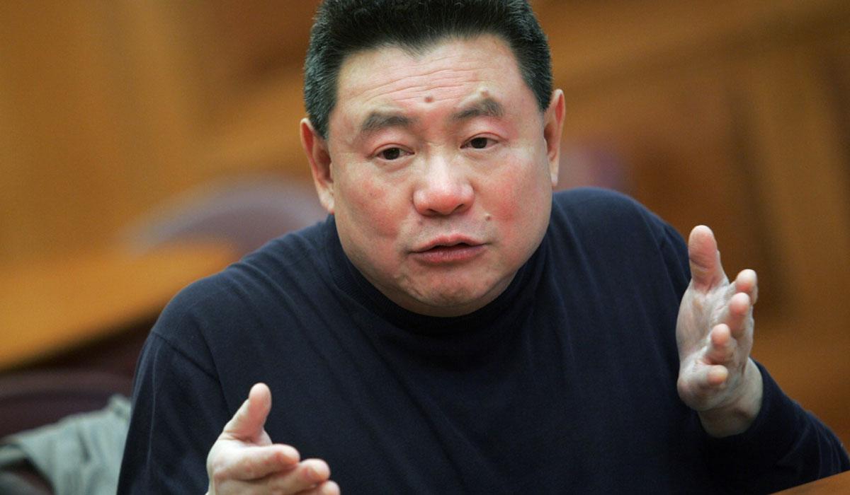 香港各界身體力行反引渡修例