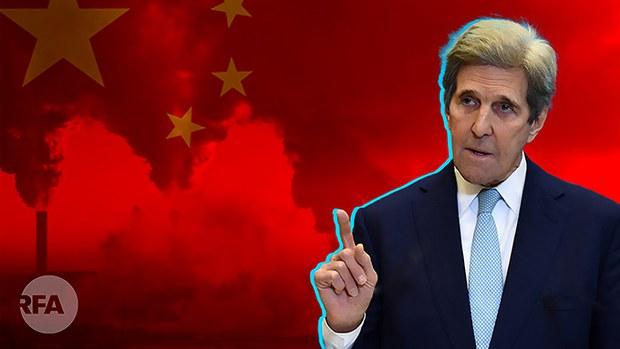 对华政策踢到铁板  美国会加码施压吗?