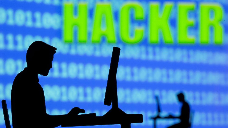 应对中俄恶意网络活动   法防长: 加强安全防御力量