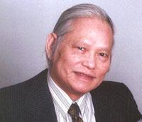 NguyenMinhCan200.jpg