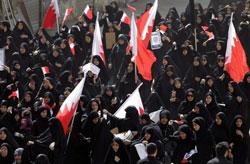 bahrain-02182011-250.jpg