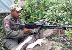 Cambodian-soldier-250.jpg