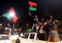 libya-rebels-03182011-250.jpg