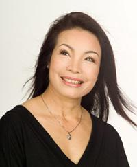 Blogger Võ Thị Hảo