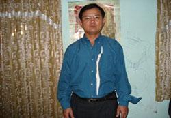 muc-su-nguyen-cong-chinh-250.jpg