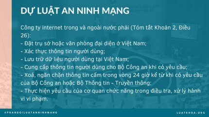 Image result for an ninh mang image
