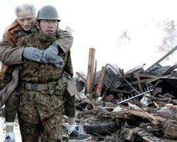 japan-quake-250.jpg