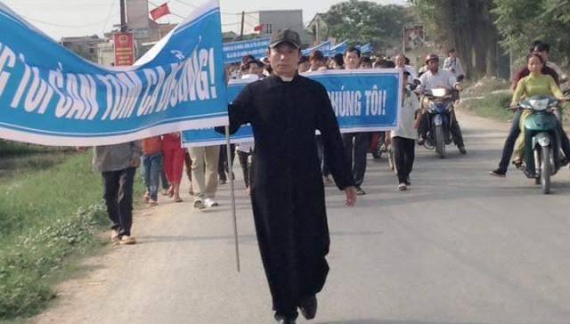 Image result for lm nguyễn đình thục