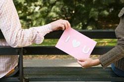 i-love-you-card-250.jpg