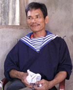Anh Dương Văn Dũng