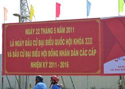 banner-03-250.jpg